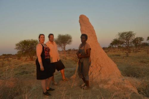 Ouhave-Country-Home-Damara-Hikes